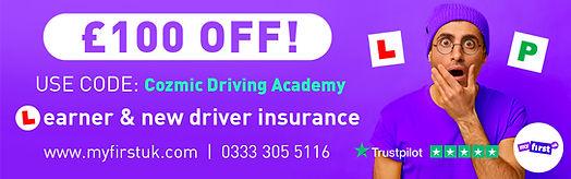 Cozmic Driving Academy .jpg