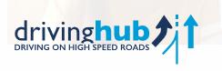 The Driving Hub logo.PNG