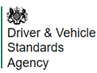 DVSA Test Fee (includes admin fee)