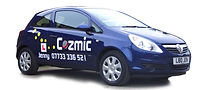 cozmic-car-SQ_edited.jpg