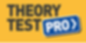 Theory Test Pro.png