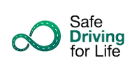 Safe%20Driving%20for%20Life%20Logo_edite