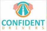 Confident%25252520Driver%25252520Header_