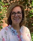 Kathy Byrd (002).jpg
