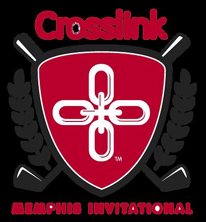 CLM Golf Logo 2c.png