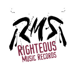 Righteous Music Records