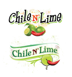 Frank's Chile N Lime