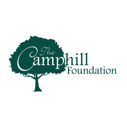 The Camphill Foundation