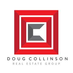 Doug Collinson Real Estate Group