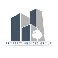 Property Services Group
