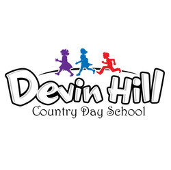 Devin Hill Country Day School