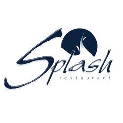 Splash Restaurant