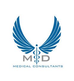 MD Medical Consultants