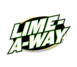 Lime A Way logo