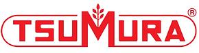 tsumura logo.png
