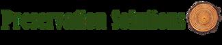 Presol-Wood-Logo-KIm.png