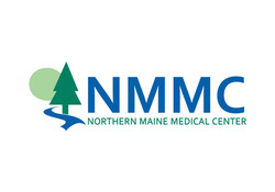 NMMC_web
