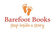 barefootbooks.jpg