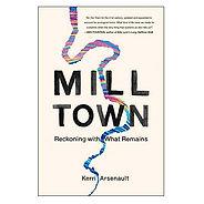 mill-town-book.jpg