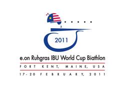 biathlon_web