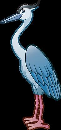 heron-cartoon.png