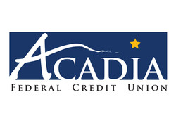 acadia_web