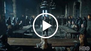 Game of Thrones Season 8 Episode 3 LivE STreams reDdiT