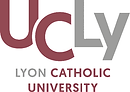 LOGO UCLY 1.bmp