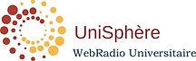 logo unisphere.jpg
