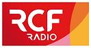 logo-rcf.png