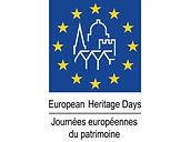 europeanheritagedays-768x576.jpg