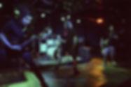 Full band2.jpg