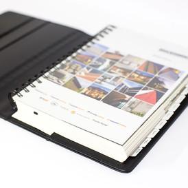 Custom-Diaries_Web.jpg