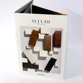 Allure-Catalogue_Web.jpg