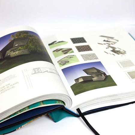 books9_608x608px.jpg