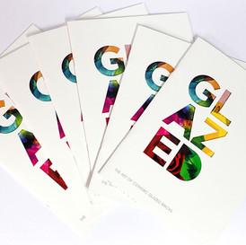 Glazed-Catalogue_Web.jpg