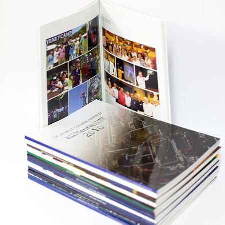 Books-1_Web.jpg