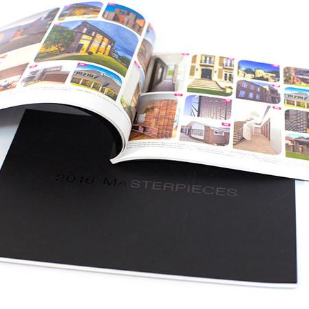 books5_Web.jpg