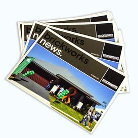 Staff-Newsletters_Web.jpg