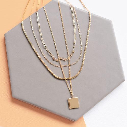 Dominga Battioli Jewelry
