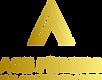 logo_high_resolution 2.png