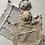 Thumbnail: Little Lion Comforter