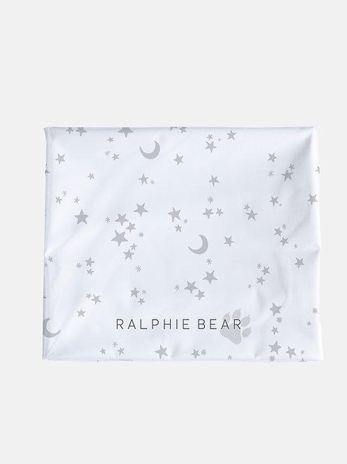 Starry Night Splash Mat