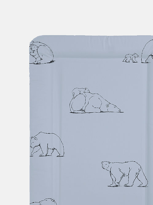 Mother Bear Table Changing Mats