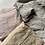 Thumbnail: Fitted Cotton Cot Sheet
