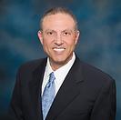 Doug Zidel