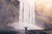 I principi della pedagogia steineriana - I parte: corpo, anima, spirito
