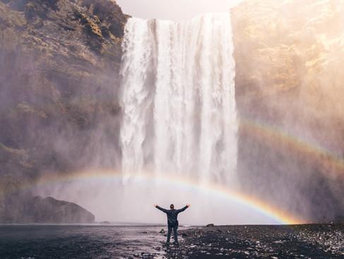 Ευλόγησε το Νερό, Ευλόγησε τη Ζωή!