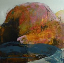 Jane Clatsworthy