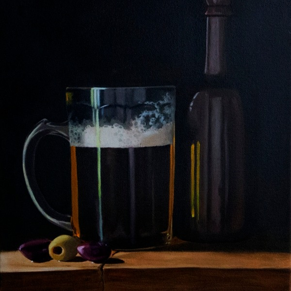 beer and olives painting_edited
